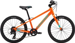 Image of Cannondale Quick 20w 2018 Kids Bike
