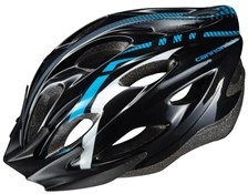 Image of Cannondale Quick MTB Cycling Helmet 2016