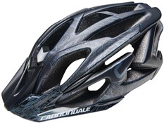 Image of Cannondale Ryker MTB Cycling Helmet 2016