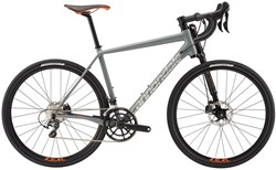 Image of Cannondale Slate Ultegra  2017 Road Bike