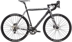 Image of Cannondale Super X 105 2016 Cyclocross Bike