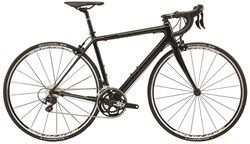 Image of Cannondale SuperSix EVO 105 5 Womens  2016 Road Bike