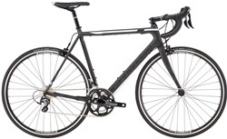 Image of Cannondale SuperSix EVO Tiagra 6  2016 Road Bike