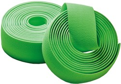 Image of Cannondale Synapse Bar Tape