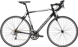 Image of Cannondale Synapse Claris 2017 Road Bike