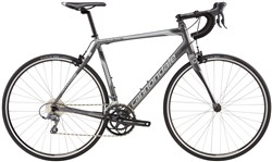 Image of Cannondale Synapse Claris 8  2016 Road Bike