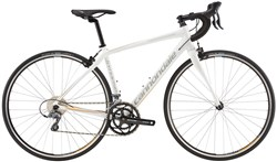 Image of Cannondale Synapse Claris 8 Womens  2016 Road Bike
