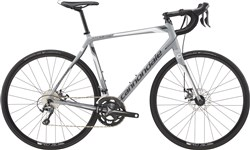 Cannondale Synapse Disc Tiagra 2017 Road Bike