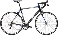 Image of Cannondale Synapse Sora 2017 Road Bike