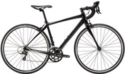 Image of Cannondale Synapse Sora 7 Womens  2016 Road Bike