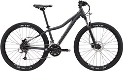 "Image of Cannondale Tango 1 Womens 27.5""  2017 Mountain Bike"