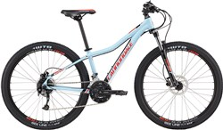"Image of Cannondale Tango 2 Womens 27.5""  2017 Mountain Bike"