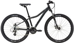 Image of Cannondale Tango 7 Womens  2016 Mountain Bike