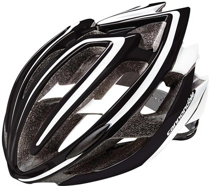 Image of Cannondale Teramo Road Cycling Helmet 2016