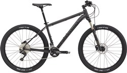 "Image of Cannondale Trail 1 27.5""  2017 Mountain Bike"