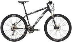 Image of Cannondale Trail 2 2016 Mountain Bike