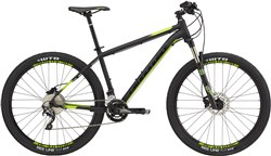 "Image of Cannondale Trail 2 27.5""  2017 Mountain Bike"