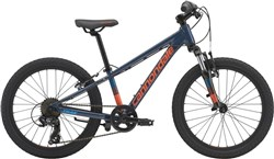 Image of Cannondale Trail 20w 2018 Kids Bike
