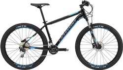 "Image of Cannondale Trail 3 27.5""  2017 Mountain Bike"