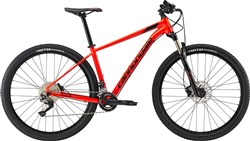 "Image of Cannondale Trail 3 27.5"" 2018 Mountain Bike"
