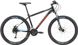 "Image of Cannondale Trail 5 27.5""  2017 Mountain Bike"