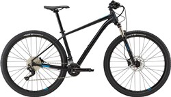 Image of Cannondale Trail 5 29er 2018 Mountain Bike