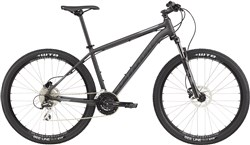 "Image of Cannondale Trail 6 27.5""  2017 Mountain Bike"