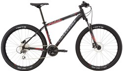 "Image of Cannondale Trail 6  27.5"" - Customer Return - XL 2016 Mountain Bike"