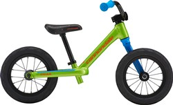 Image of Cannondale Trail Balance 12w 2018 Kids Balance Bike