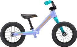 Image of Cannondale Trail Balance 12w Girls 2018 Kids Balance Bike