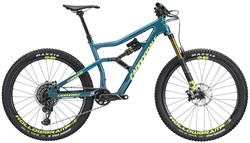 "Image of Cannondale Trigger 1 27.5""  2018 Trail Mountain Bike"