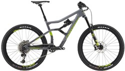 "Image of Cannondale Trigger 2  27.5""  2017 Mountain Bike"