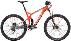 Image of Cannondale Trigger 3  2016 Mountain Bike
