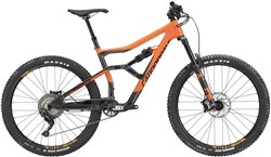 "Image of Cannondale Trigger 3 27.5""  2017 Mountain Bike"