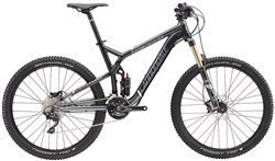 Image of Cannondale Trigger 4  2016 Mountain Bike