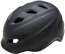 Image of Cannondale Utililty Helmet 2016
