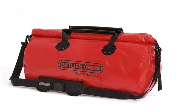 Image of Carry Freedom Ortlieb Bag Board Bag