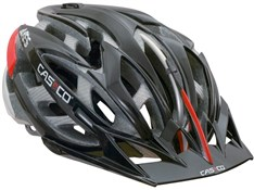 Image of Casco Ares Mountain Bike Cycling Helmet