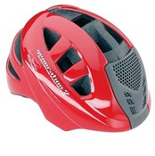 Image of Casco Generation 2 Youth Cycling Helmet