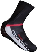 Image of Castelli Aero Race Cycling Shoecover SS16