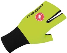 Image of Castelli Aero Speed Gloves SS17