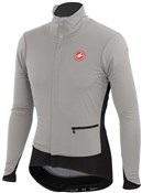 Image of Castelli Alpha Windproof Cycling Jacket AW16