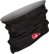 Image of Castelli Arrivo Thermo Head Thingy AW16