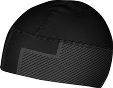 Image of Castelli Arrivo Thermo Skully AW16