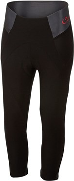 Image of Castelli Bellissima Womens Cycling Knicker SS16
