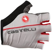 Image of Castelli Circuito Short Finger Cycling Gloves SS17