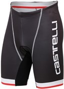 Image of Castelli Core Tri Shorts SS17