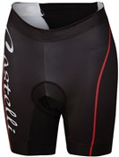 Image of Castelli Core Womens Tri Shorts SS17