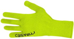 Image of Castelli Corridore Long Finger Cycling Gloves SS17