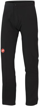 Image of Castelli Corso Cycling Pants AW16